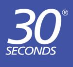 30 Seconds Logo-01