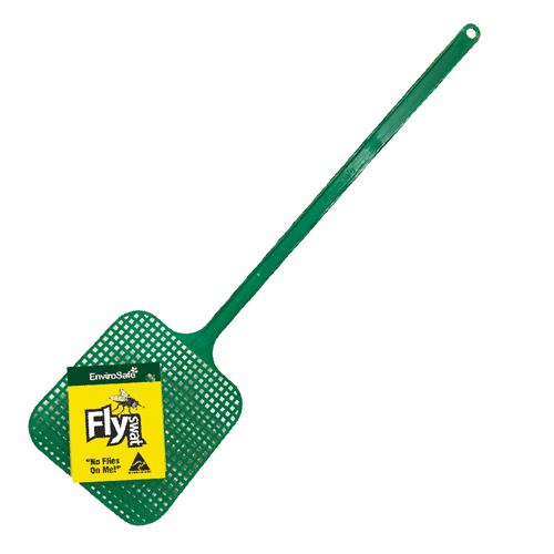 Fly  Swat 400X400